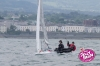 jelly_bean_factory_national_regatta-314-1