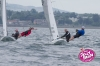 jelly_bean_factory_national_regatta-315