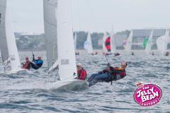 jelly_bean_factory_national_regatta-320-1