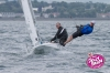 jelly_bean_factory_national_regatta-322