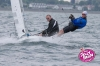 jelly_bean_factory_national_regatta-324