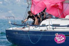 jelly_bean_factory_national_regatta-327