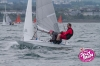 jelly_bean_factory_national_regatta-329
