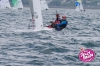 jelly_bean_factory_national_regatta-330