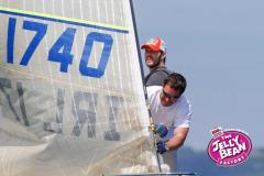 jelly_bean_factory_national_regatta-331