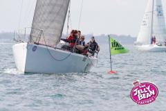 jelly_bean_factory_national_regatta-333