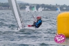 jelly_bean_factory_national_regatta-334