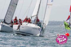 jelly_bean_factory_national_regatta-335
