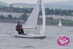 jelly_bean_factory_national_regatta-340