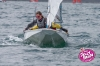 jelly_bean_factory_national_regatta-341