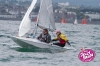 jelly_bean_factory_national_regatta-342