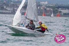jelly_bean_factory_national_regatta-342