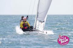 jelly_bean_factory_national_regatta-344