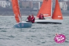 jelly_bean_factory_national_regatta-347