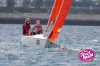 jelly_bean_factory_national_regatta-352