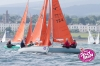 jelly_bean_factory_national_regatta-354