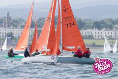 jelly_bean_factory_national_regatta-354