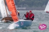 jelly_bean_factory_national_regatta-358