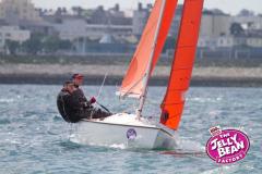 jelly_bean_factory_national_regatta-359