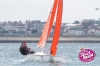 jelly_bean_factory_national_regatta-360