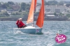 jelly_bean_factory_national_regatta-363