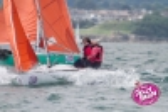 jelly_bean_factory_national_regatta-366