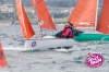 jelly_bean_factory_national_regatta-368