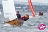 jelly_bean_factory_national_regatta-371