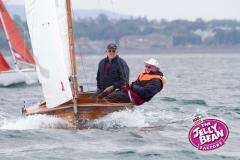 jelly_bean_factory_national_regatta-374
