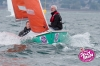 jelly_bean_factory_national_regatta-382