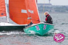 jelly_bean_factory_national_regatta-385