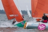 jelly_bean_factory_national_regatta-386