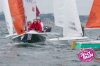 jelly_bean_factory_national_regatta-388