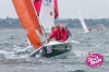 jelly_bean_factory_national_regatta-390