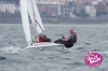 jelly_bean_factory_national_regatta-397