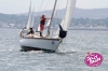 jelly_bean_factory_national_regatta-40-1