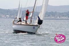 jelly_bean_factory_national_regatta-40-1