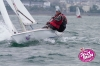 jelly_bean_factory_national_regatta-402