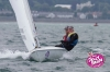 jelly_bean_factory_national_regatta-406