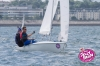 jelly_bean_factory_national_regatta-411