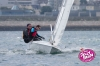 jelly_bean_factory_national_regatta-419