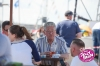 jelly_bean_factory_national_regatta-43