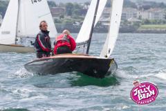 jelly_bean_factory_national_regatta-436