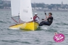 jelly_bean_factory_national_regatta-439