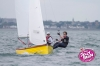 jelly_bean_factory_national_regatta-441