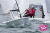 jelly_bean_factory_national_regatta-453