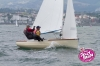 jelly_bean_factory_national_regatta-459
