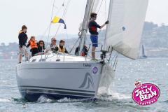 jelly_bean_factory_national_regatta-46-1