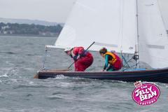 jelly_bean_factory_national_regatta-462