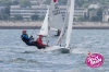 jelly_bean_factory_national_regatta-464